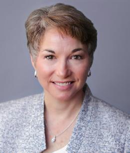 Angela A. Walters, CPA, CITP