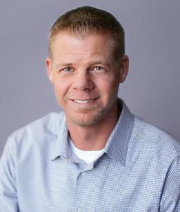 Eric M. Olsen, CPA