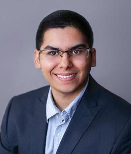 Jaime Rodriguez, Jr., CPA