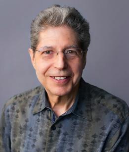 John G. Peiser, CPA, CVA