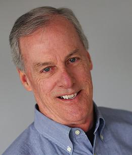 Dan Markham Bader, Jr., CPA