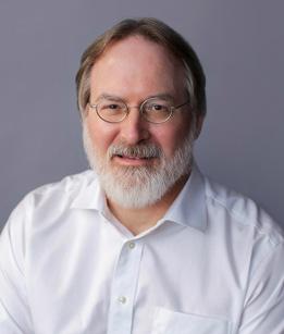 Rick Lahr, CPA