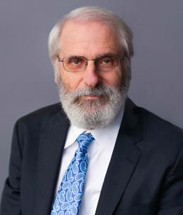 Sidney H. Goldin, CPA