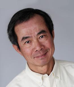 Ted Y. Hong, CPA