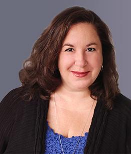 Debbie A. Ames, PHR