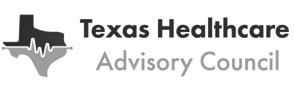 Texas Advisory Council